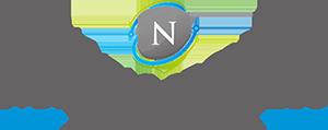Norton Security Solutions Wishlist Logo 009