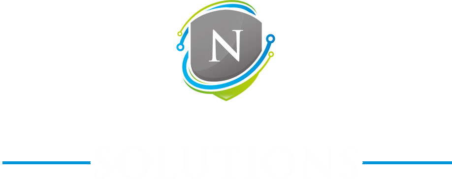 Norton Security Solutions