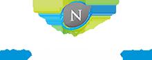 Norton Security Logo SMALL 006