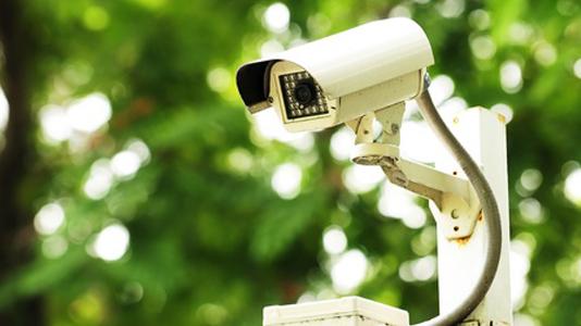 Norton Security Solutions Site Button CCTV 001